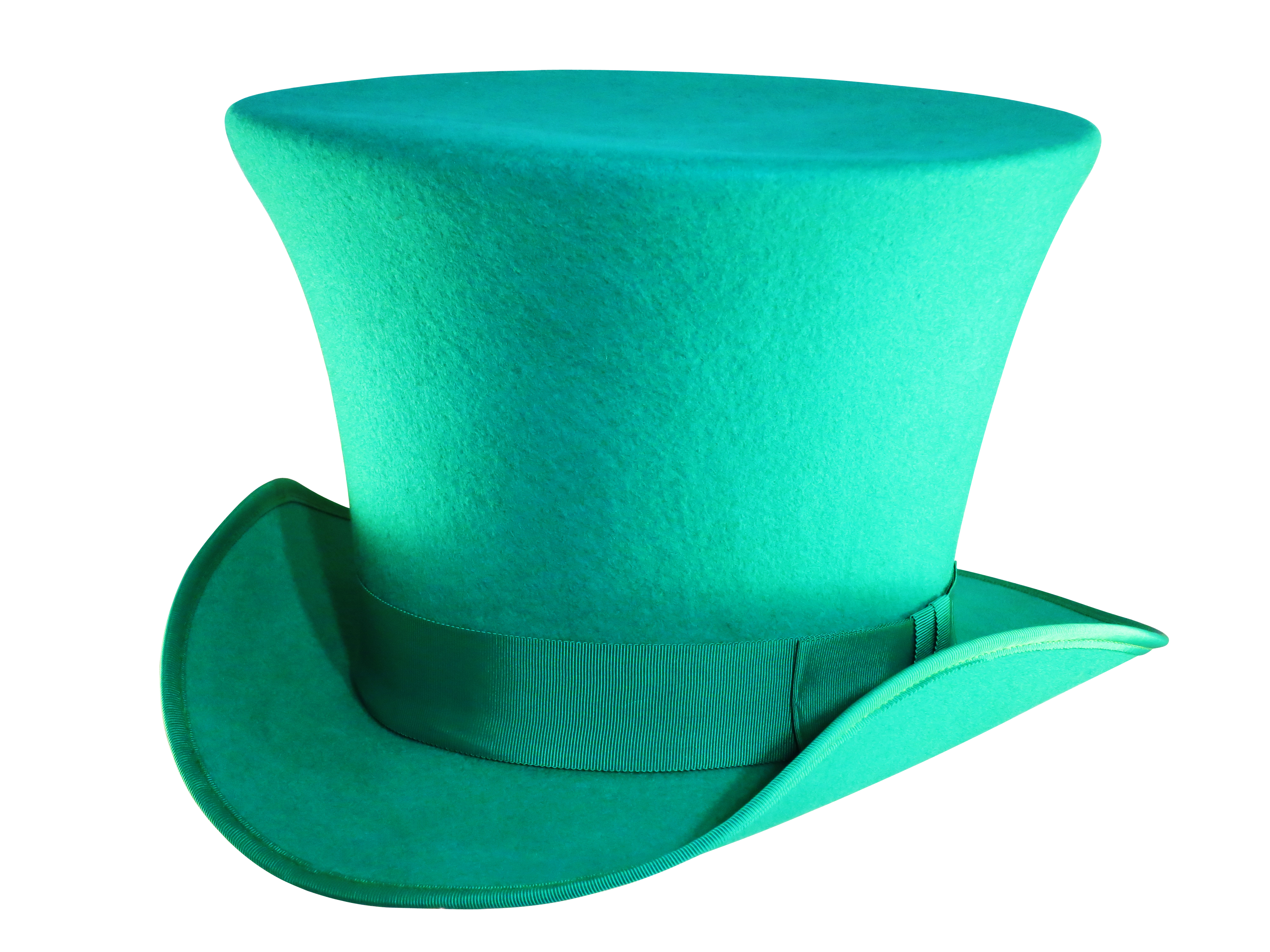 4000x3000 Clip Art Mad Hatter Hat Clip Art