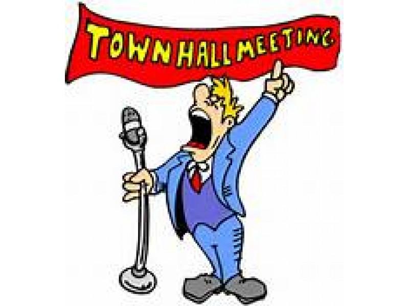 800x600genious Ideas Town Hall Clipart Clip Art Person