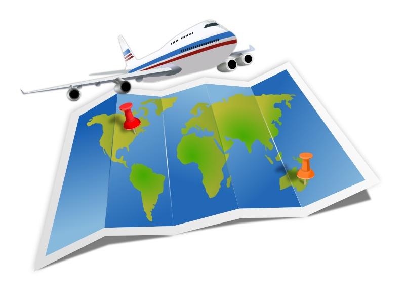 800x586 New Travel Trade Hub