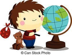251x194 Travel boy Clipart Vector and Illustration. 11,987 Travel boy clip
