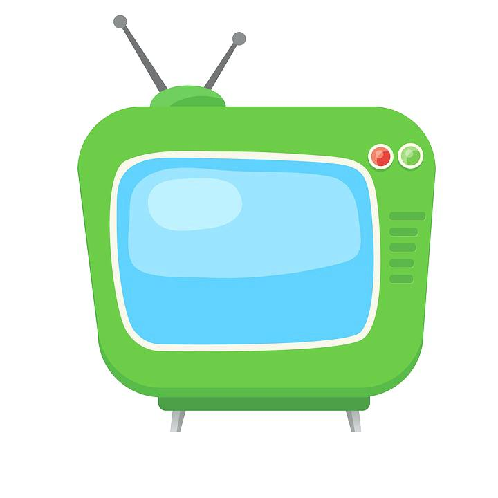 720x720 Old Tv Clip Art Television Clip Art Old Watching Tv Clipart Free