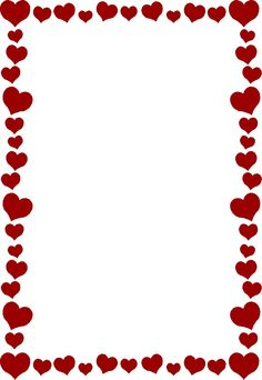 Clipart Valentines Day Cards