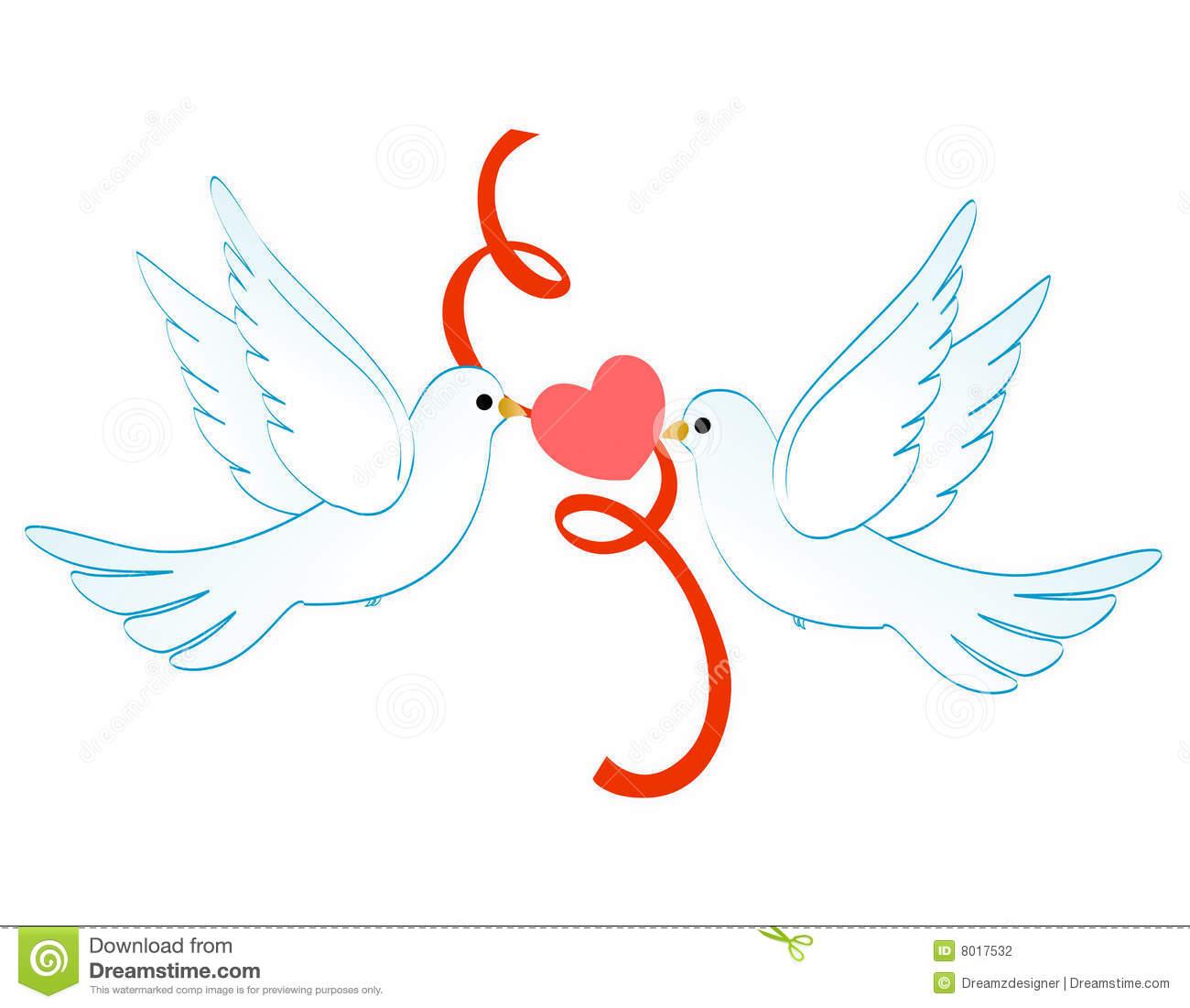 1300x1101 Dove Clipart Valentine