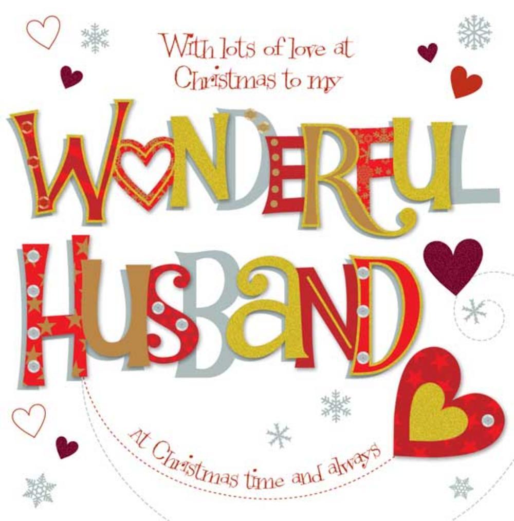 1000x1014 Husband Valentine Clipart Amp Husband Valentine Clip Art Images