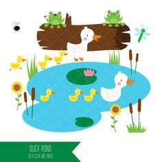236x236 Free Download Cartoon River Royalty Free Clip Art