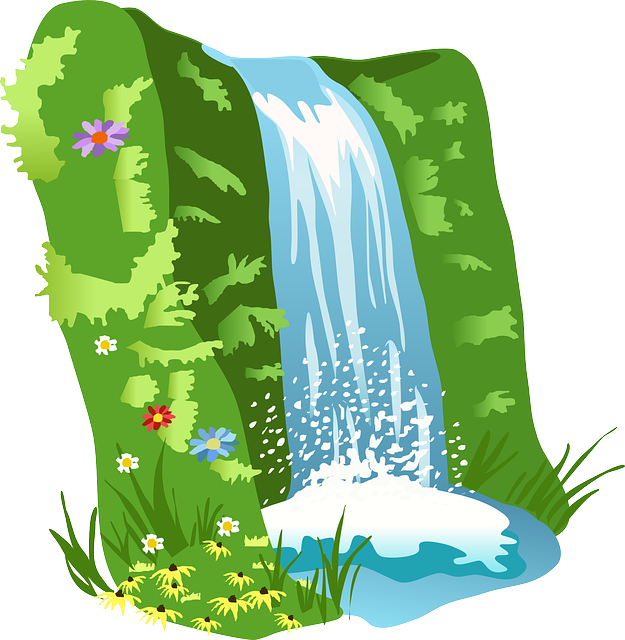 625x640 Ingyenes A Pixabay En