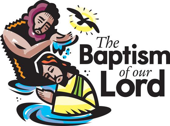 558x415 Baptism Clip Art For All Your Church Publication Needs Churchart