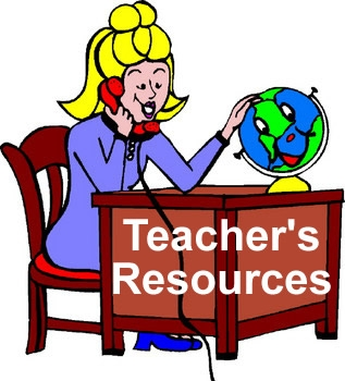 317x350 Clip Art Websites For Teachers 101 Clip Art