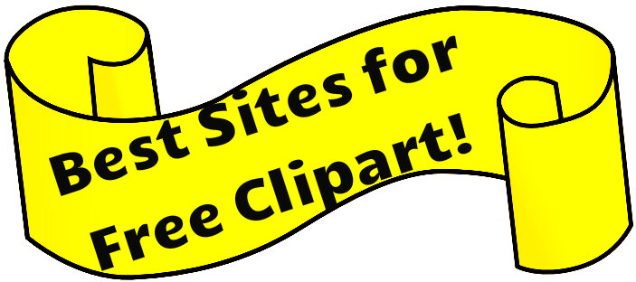 703x312 Best Free Clip Art Websites Best Free Clipart Sites Many