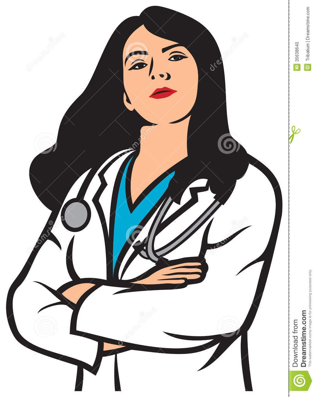 1035x1300 Women Doctors Clipart Doctor Clip Art Woman Doctor Sign