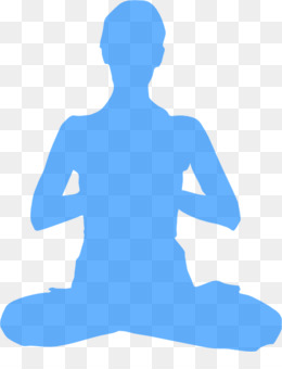 260x340 Free Download Christian Meditation Buddhism Zen Clip Art