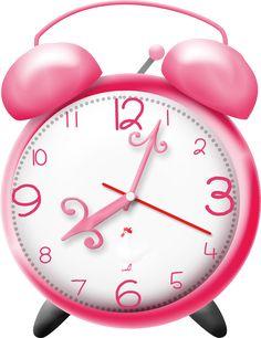 236x306 Alarm Clock Clip Art Clip Art