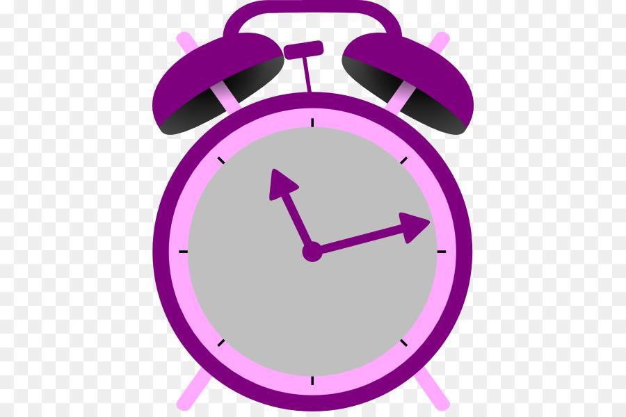900x600 Alarm Clock Clip Art