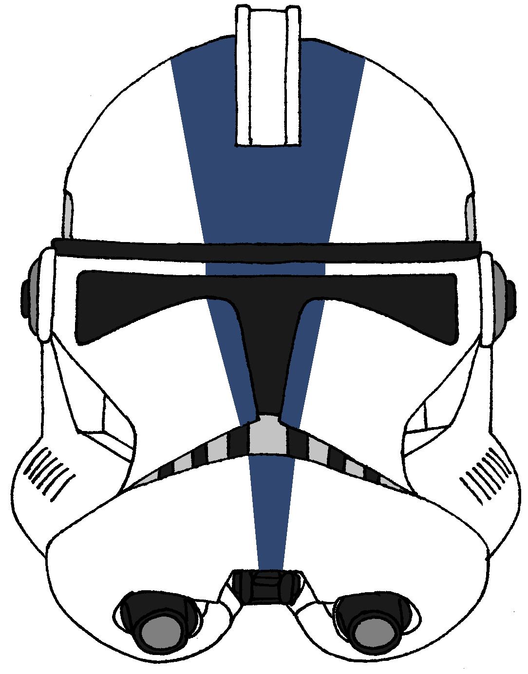 1084x1384 Styles Clone Trooper Helmet Mold With Clone Trooper Helmet