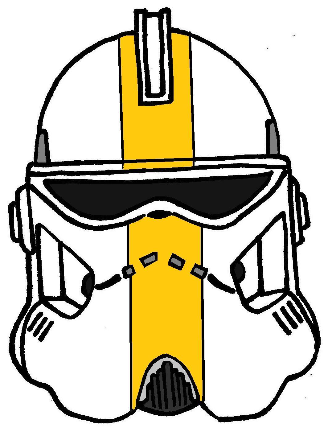 1064x1388 Clone Trooper Helmet 182nd Legion Clone Wars Tv Show Helmets