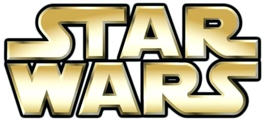 516x237 Free Star Wars Clipart Space Wars Space Wars Clip Art Space