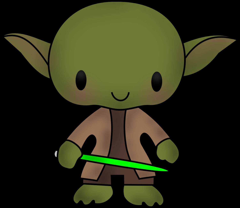 1501x1297 Star Wars Clip Art Star