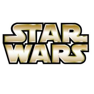 331x331 Star Wars Clip Art Monogramsfonts (Pictures) Clip