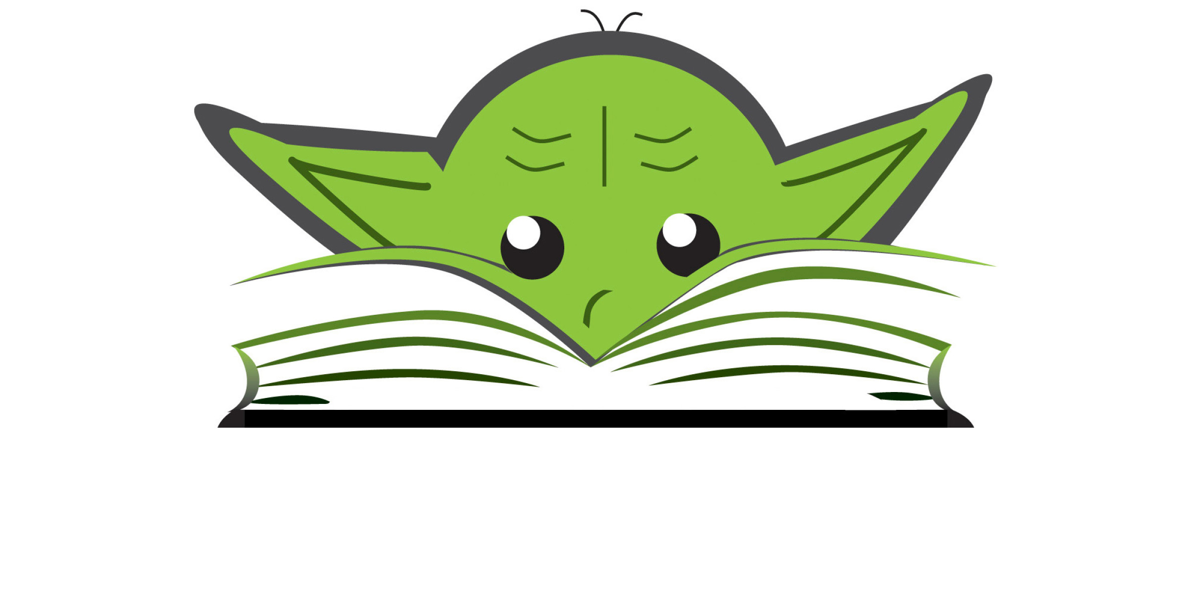 2400x1200 Star Wars Clipart Easy