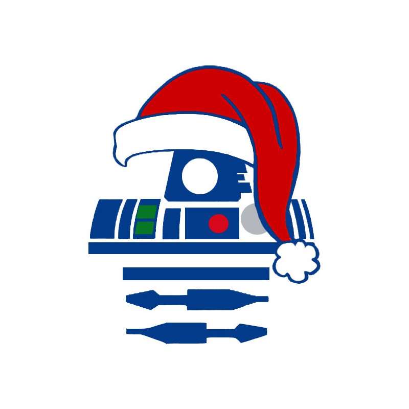 800x800 Collection Of Star Wars Clipart Christmas High Quality, Free