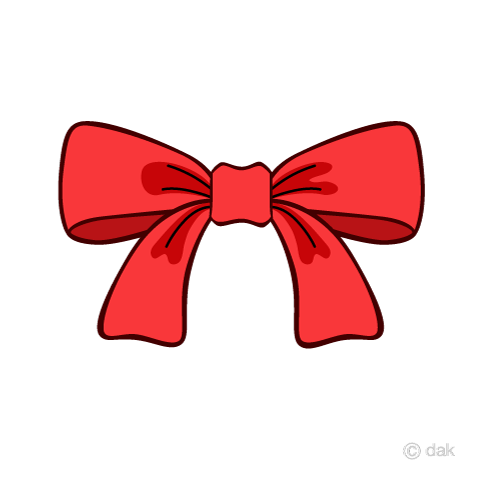 480x480 Free Cloth Ribbon Clip Art Cartoon Amp Clipart
