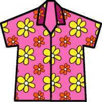 clothes clipart at getdrawings com free for personal use clothes rh getdrawings com clip art clothes pdf clip art clothes line