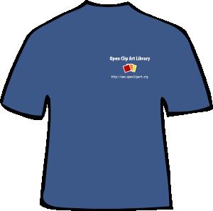 300x297 Clothing T Shirt Clip Art