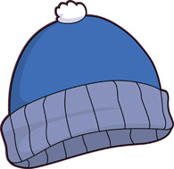 clothes clipart at getdrawings com free for personal use clothes rh getdrawings com winter coat clipart free winter clothes clipart free