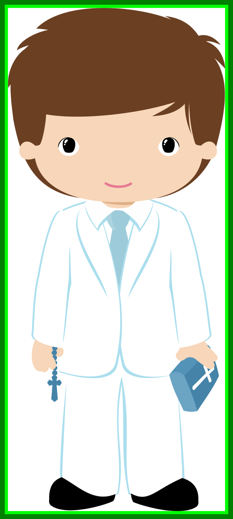 741x1650 Marvelous Zwd Watch Dressup Boy Png Minus Clipart Of Clothing