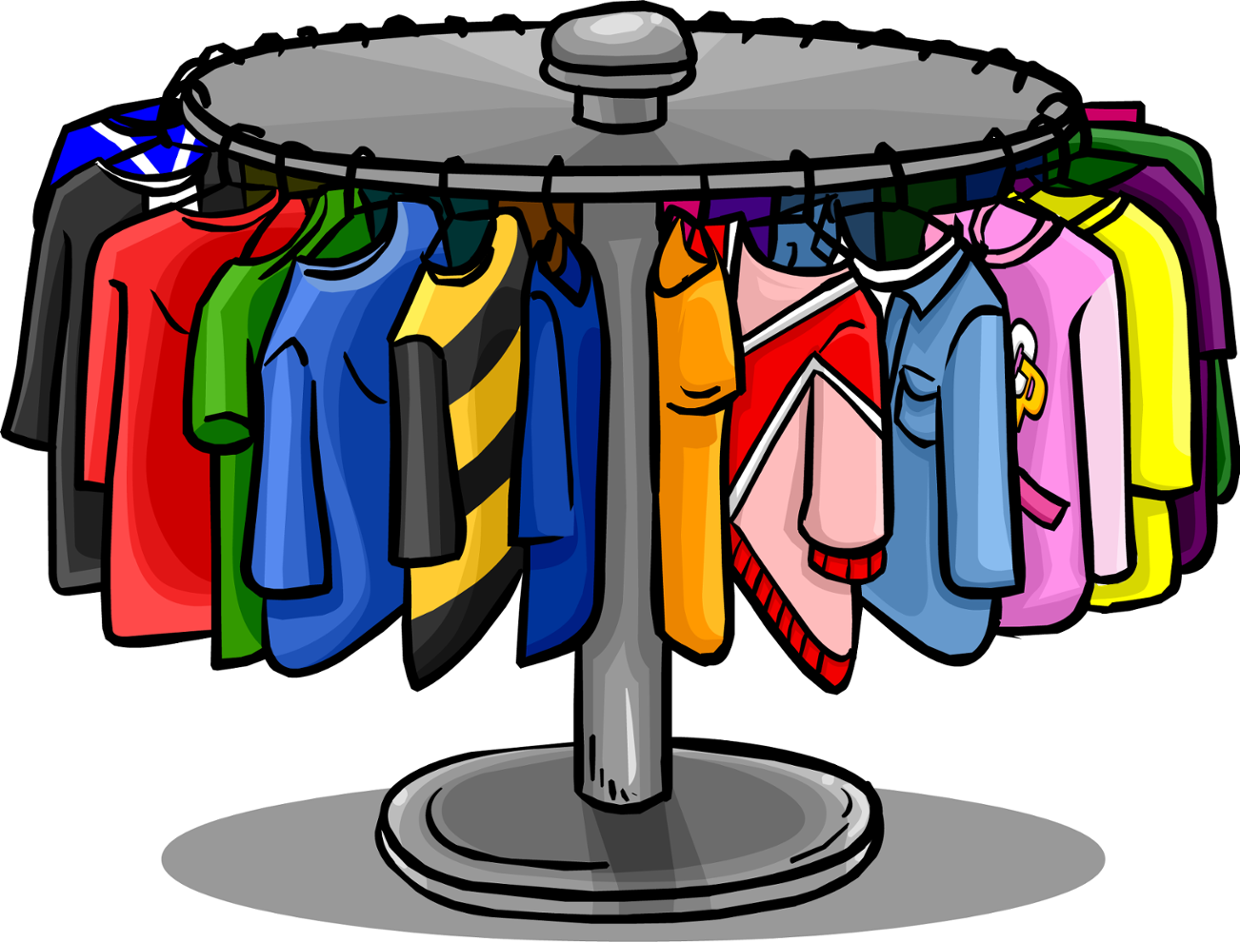 1240x942 Collection Of Clothes Clipart Transparent High Quality, Free