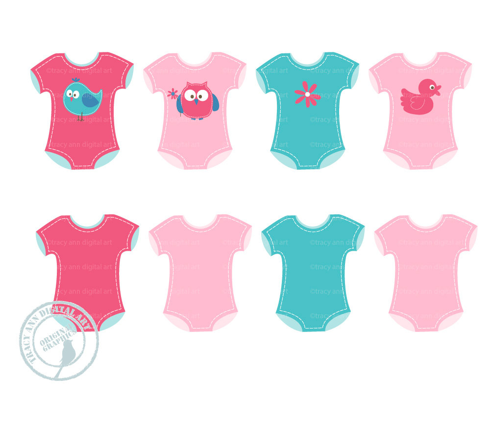 1008x864 Baby Clothes Clipart Free Clip Art Download