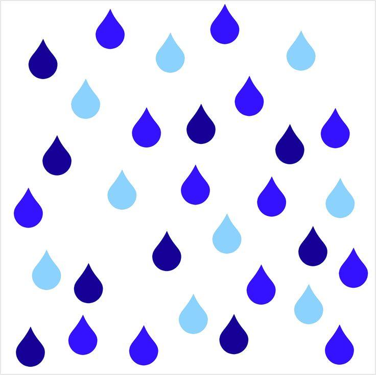 736x735 14 Best Rainy Images On Clip Art, Illustrations