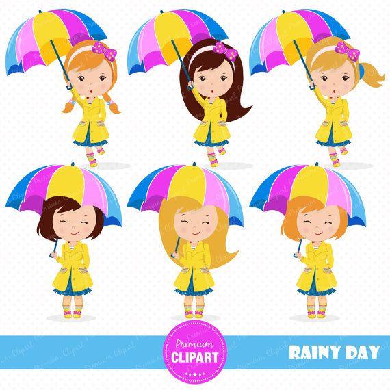 570x570 149 Best Weather