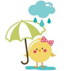 236x236 Happy Rainy Day Clip Art Cliparts