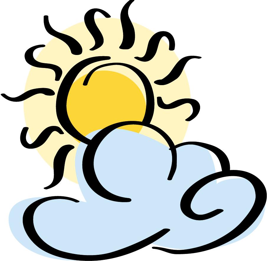 908x883 Clip Art Minimalist Cloudy Weather Clip Art Cloudy Weather Clip Art