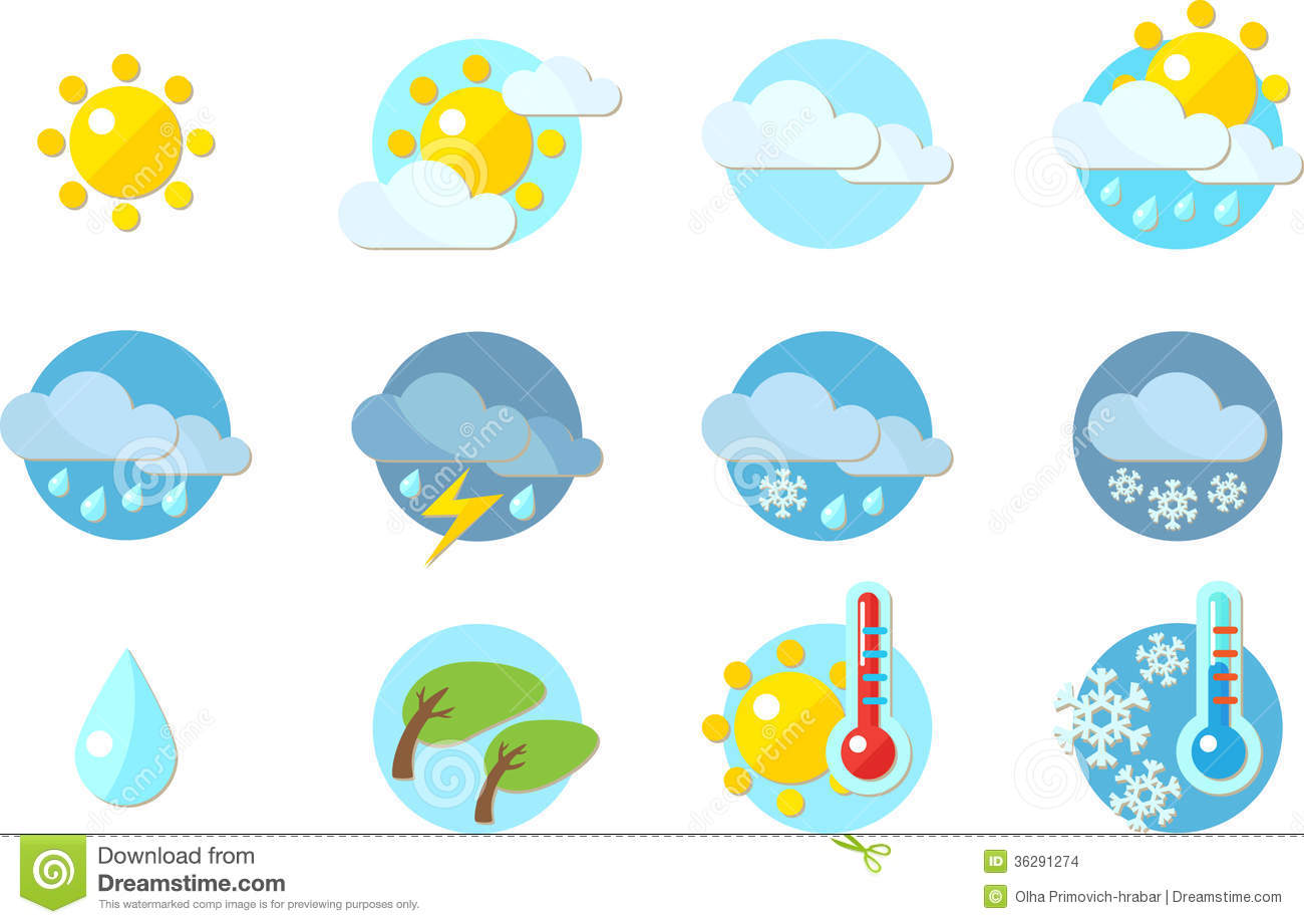 1300x921 Cloudy Cold Days Day Clipart Kid