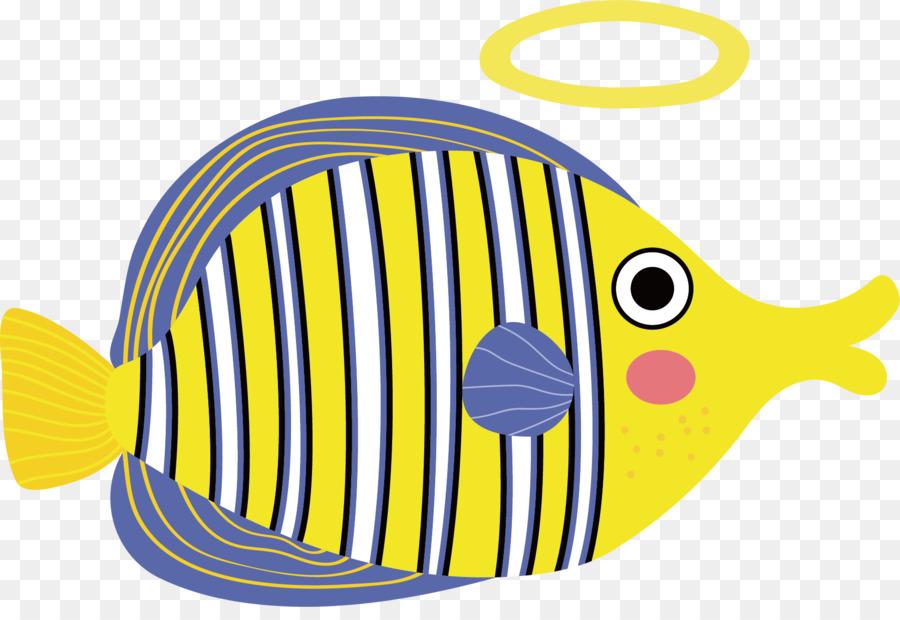 900x620 Angelfish Clip Art