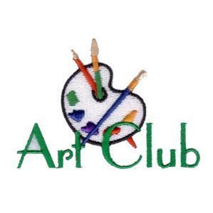 Club Clipart
