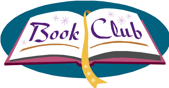 576x300 Book Club Clip Art Free Book Group Cliparts Download Free Clip Art