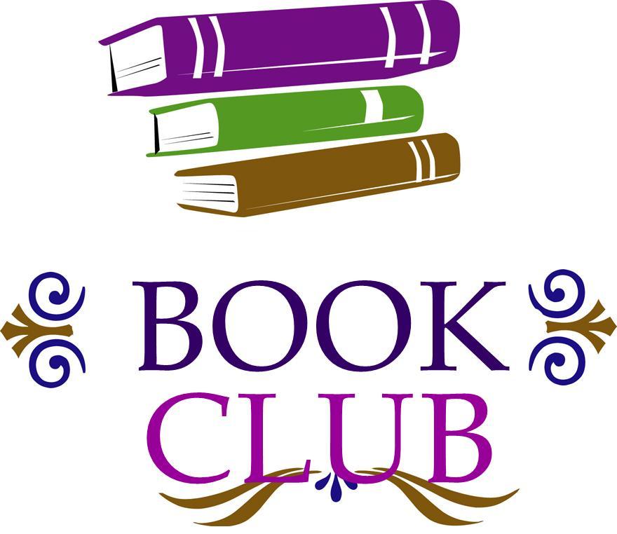 880x762 Club Clipart Book Club Clipart Clipart Free Download