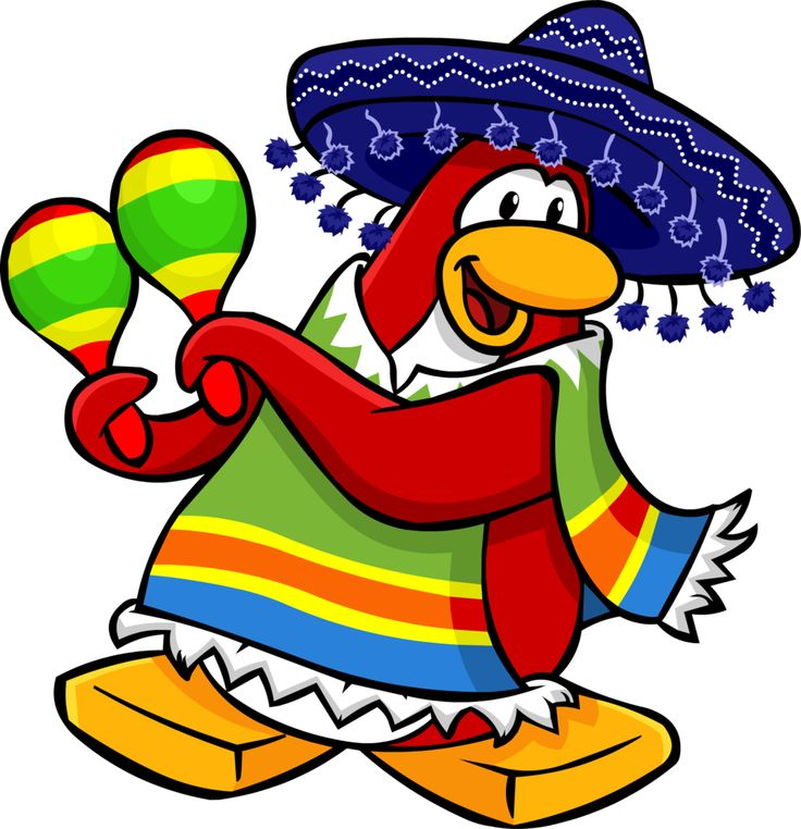 736x762 39 Best Club Penguin Images On Penguin, Penguins