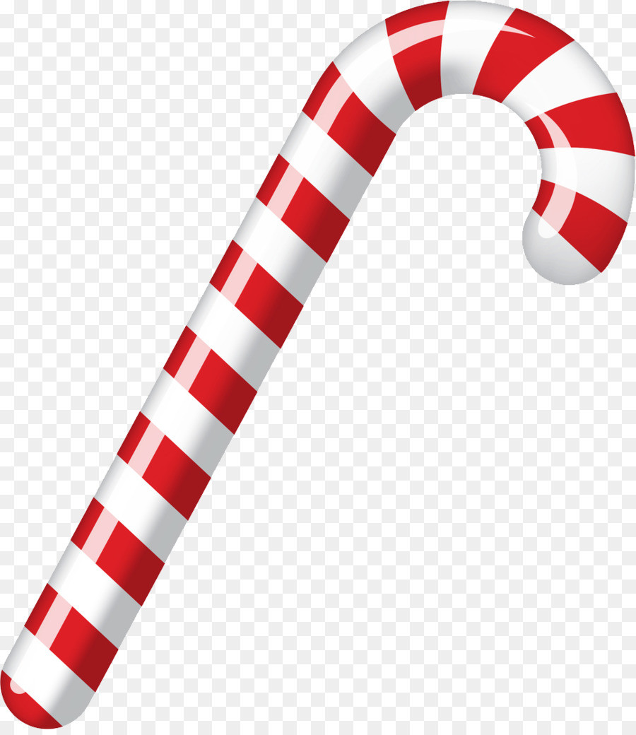 900x1040 Image Giant Candy Cane Png Club Penguin Wiki Fandom Powered By