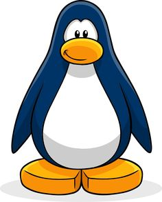 236x293 Purple Penguin Artwork.png Penguin Images And Penguins
