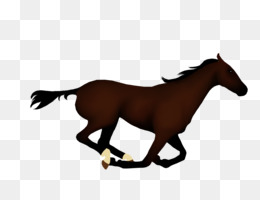 260x200 Stallion Png And Psd Free Download