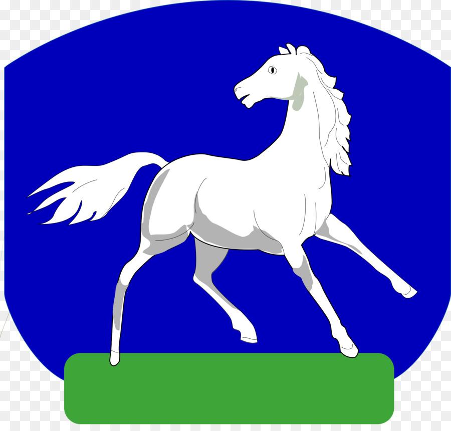 900x860 Horse Stallion Clip Art