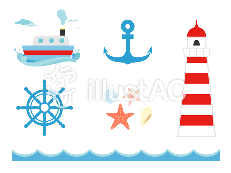 750x563 Free Cliparts Marine, Sea, Summer, Icon