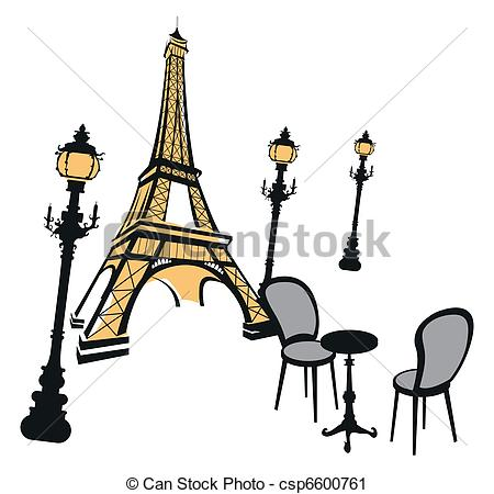 450x450 Restaurant Tower Vector Clipart Eps Images. 801 Restaurant Tower