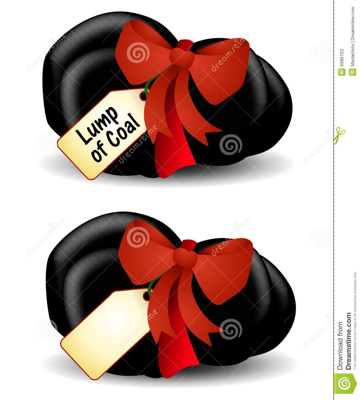 1173x1300 Christmas Coal Clipart