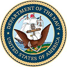 225x225 Chief Petty Officer Clip Art Clipart Collection