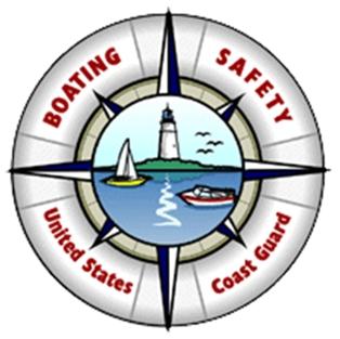 314x313 Coast Guard Boat Clip Art Clipart Panda